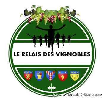 BESSAN - Un relais des vignobles entre Bessan, Florensac, Nézignan, Montblanc et Saint-Thibéry - Hérault-Tribune