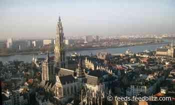UK, Belgian Law Firm Duo Seal Strategic Alliance