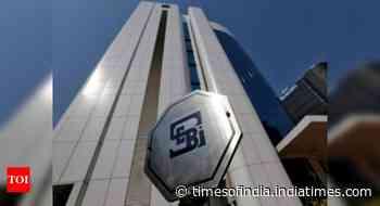 Sebi reduces registration fee for investment advisors