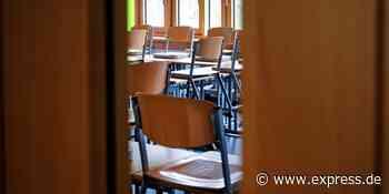 Distanzunterricht: Grundschülerin aus Köln klagt gegen Land NRW - EXPRESS