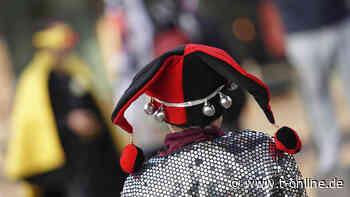 Karneval 2021 in Köln: Dienstfrei an Rosenmontag steht auf der Kippe - t-online.de