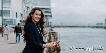 Instagram-Star aus Köln: Raphaela (28) macht Content zu Steuern - EXPRESS