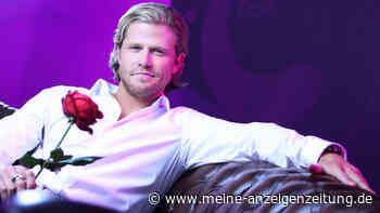 Bachelor (RTL): Paul Janke mit Ehering im Netz – die Gerüchteküche kocht