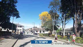 Seis heridos en asonada a la Policía en el norte del Cauca - ElTiempo.com