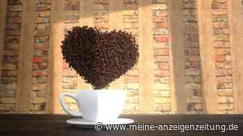 Kaffee kochen: So gelingt Ihnen der perfekte Kaffee