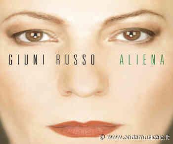"""""""Song of Naples (O sentiero d''o mare)"""", meraviglioso inedito di Giuni Russo. - Ondamusicale"""