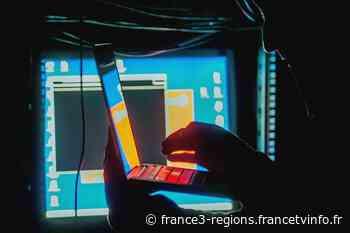 La petite commune de Marolles-en-Brie victime d'une cyberattaque - France 3 Régions