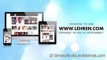 Ghum Hai Kisi Ke Pyaar Mein: Kishori Shahane shares BTS video from sets