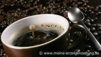 Kaffee: Typische Fehler bei der Zubereitung – So wird er perfekt