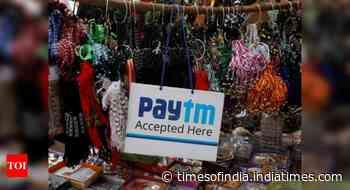 Paytm Money to offer F&O trading