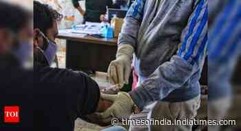 'GDP may clip at 6% if vaccine distribution delayed'