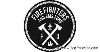 Firefighters & EMS Fund Collects Over 20,000 Signatures on Petition Against Nationwide Department Budget Cuts