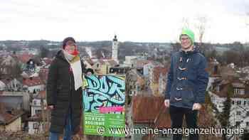 Jugend-Umfrage der Dorfener Grünen läuft noch bis Ende Januar