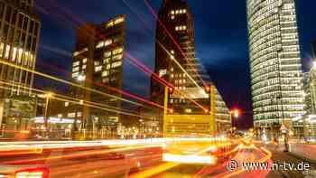 Traffic Index 2020: Covid-19 bremst Verkehr nicht überall aus