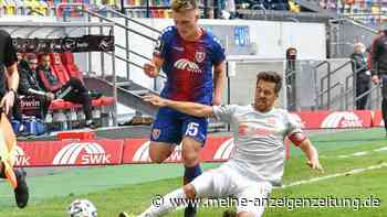"""""""Herzensangelegenheit"""" - Kapitän Welzmüller verlängert beim FC Bayern"""