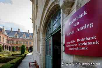 Achttien maanden cel geëist tegen 'de lokale Fernand Costermans'
