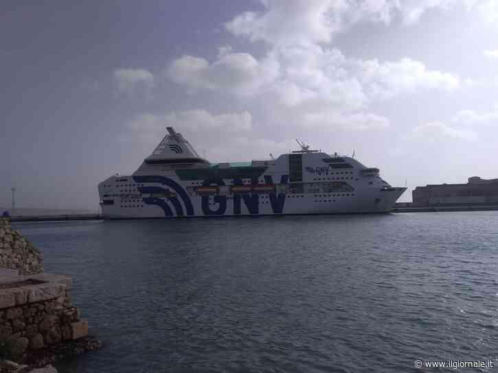 Rifiuti smaltiti in mare: il sospetto dei pm sulla nave quarantena