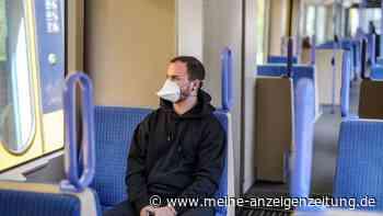 Innenminister will FFP2-Maskenpflicht auch in Baden-Württemberg