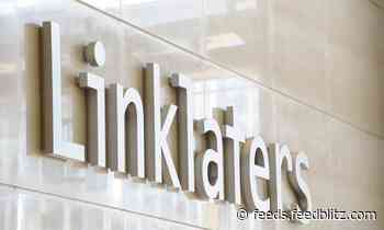 Linklaters Gender and Ethnicity Pay Gaps Widen