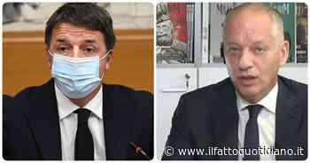 Parla Matteo Renzi, il commento in diretta di Peter Gomez