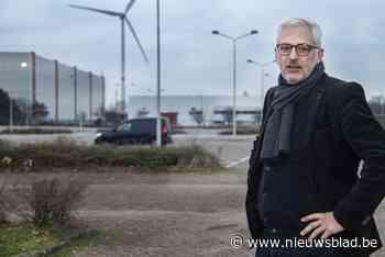 Vaccinatiecentra in Weelde en Turnhout kunnen er in 10 dagen staan