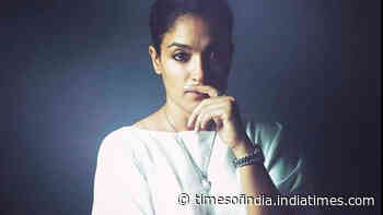 Sandhya Mridul talks about the weirdest rumour she heard about herself and it will leave you in splits
