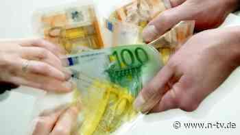 Darlehen unter Freunden: Hört beim Geld die Freundschaft auf?