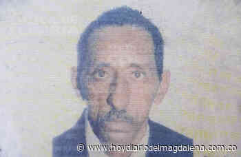 Se accidentó en Garagoa no aguantó los golpes y murió - HOY DIARIO DEL MAGDALENA