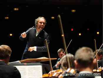 VSO excited to roll out a classical month of Mozart music