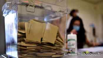 Neuilly-sur-Marne : les élections municipales annulées - France Bleu