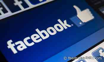 Opinion in Data Privacy Facebook Case Could Lead to More GDPR Investigations