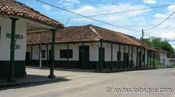 Banda de 14 delincuentes se tomó la estación de Policía de Ambalema para liberar a su cabecilla - Emisora Ondas de Ibagué, 1470 AM