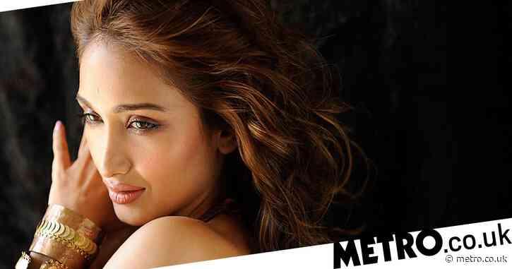Death In Bollywood uncovers dark side of industry as Jiah Khan becomes victim of MeToo predators