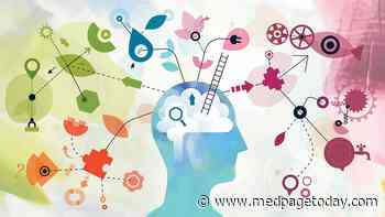 Primary Progressive Aphasia in Alzheimer's Doesn't Foretell Memory Loss