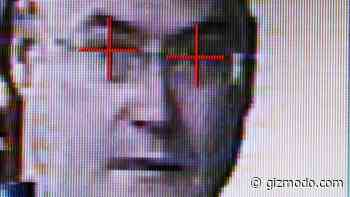 A New Stanford Study Uses Facial Recognition to Figure Out If You're Liberal or Conservative