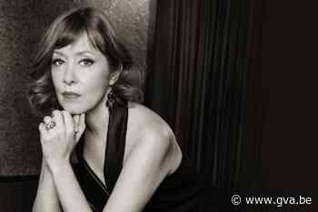 Suzanne Vega komt in 2022 naar De Roma (Borgerhout) - Gazet van Antwerpen