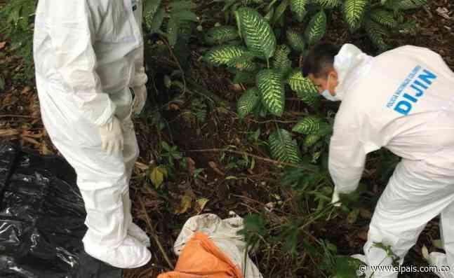 Repudio por cruel asesinato de una niña de 11 años en Guapi, Cauca - El País