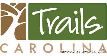 Trails Carolina is Helping Adolescents Dealing with the Effects of COVID-19