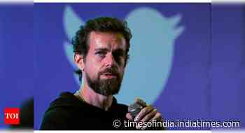 Twitter CEO: Banning Trump right, but sets dangerous precedent