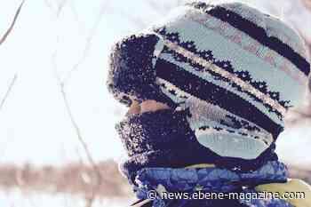 Aktirovka in Tyumen: pupils of the second shift of elementary school also canceled classes ru - EBENE MAGAZINE - EBENE MAGAZINE