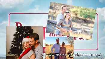 """""""Bauer sucht Frau"""" (RTL): Ex-Kandidatin Anna Heiser verrät dramatischen Schicksalsschlag"""