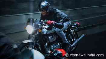 Royal Enfield bike prices increased: Check out the full list of bikes and their prices