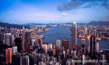 Milbank's Private Equity Hires in Hong Kong Reflect a Changing Market