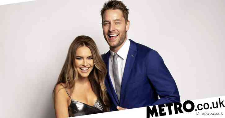 Selling Sunset's Chrishell Stause and Justin Hartley divorce finalised more than a year after 'dumping by text'