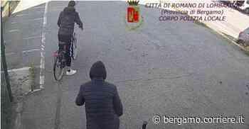 Baby gang a Romano di Lombardia, scattano i primi due arresti - Corriere Bergamo - Corriere della Sera