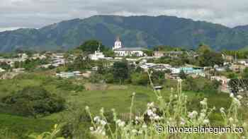 Ampliarán el sistema de alcantarillado sanitario en Saladoblanco - Noticias