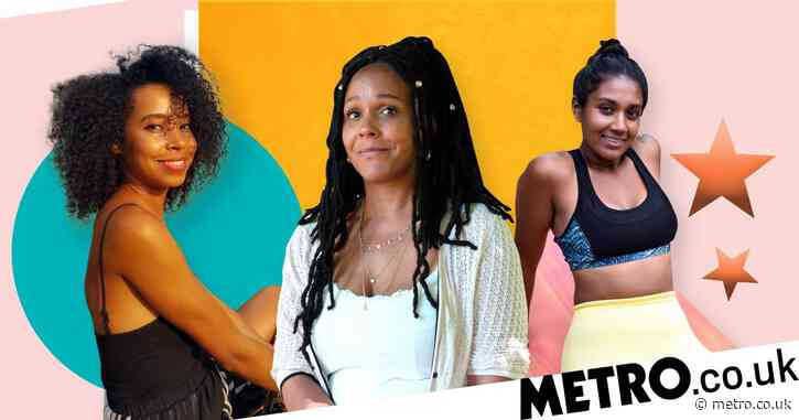 'I wanted to be white': Women of colour explain the damaging impact of Eurocentric beauty standards