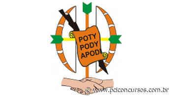 Prefeitura de Apodi - RN anuncia Processo Seletivo com 24 vagas - PCI Concursos