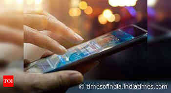 Money-lending apps need stricter scrutiny: Experts