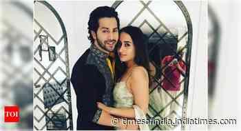 Exclusive! Are Varun-Natasha tying the knot?